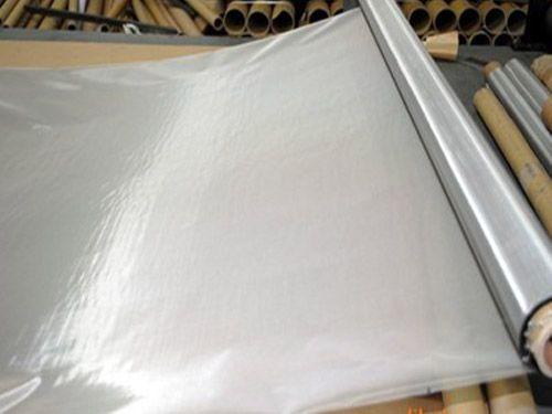 不锈钢网304、316、310、316L等