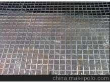 电焊网片 (1)