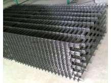 电焊网片 (3)