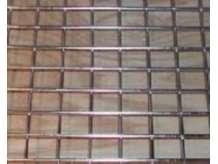 电焊网片 (2)