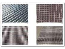 电焊网片 (4)