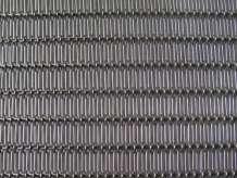 席型网 (2)